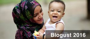 Blogust2016header