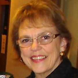 http://shotatlife.org/wp-content/uploads/2016/01/Nancy_Headshot-270x270.jpg