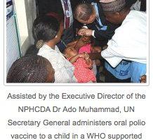 polio-bkm
