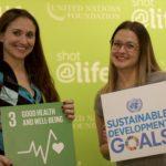 Summit Photo SDGs