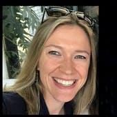 https://shotatlife.org/wp-content/uploads/2020/10/Elizabeth-Thrush-Headshot.jpg